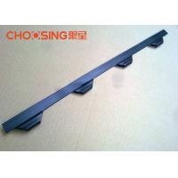 China 12cm Durable Sofa Plastic Clip Strips High Toughness Featuring Imported Composite Material wholesale