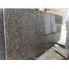 China G664 Red Granite for Floor Tiles, Countertop Slabs&Steps wholesale