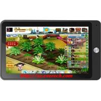 China 3G Tablet pc manufacturers, tablet pc manufacturers, MID manufacturers, wholesale