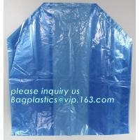 China Poly Bags | Plastic Bags | Polyethylene Bags & Liners, Plastic Box Bags - Liners and Covers, plastic bags, poly bags, tr on sale