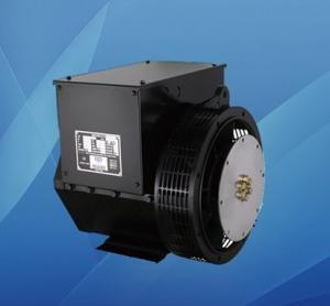 China 22KW 30KW Permanent Magnet Generator AC Diesel Synchronous Alternator 220V wholesale