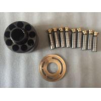 China Low Noise Parker Hydraulic Pump Parts PV040 PV046 PV063 PV071 Repair Kit wholesale