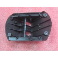 China Hot Runner Camera Back Precision Injection Mould , Submarine Gate Injection Molding wholesale