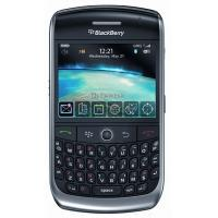 China QWERTY keyboard mobile phone Blackberry 8900 on sale