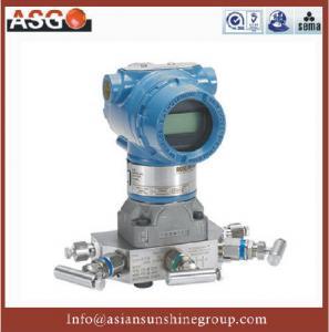 China Rosemount 2130 High Temperature Level Switch wholesale