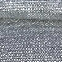 China Industrial Expanded Texturized Fiberglass Fabric Cloth M30 Thickness 1.2mm wholesale
