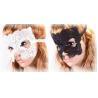wholesale Halloween mask cosplay mask children mask Christmas VC004