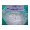 China 99% Assay Nandrolone Phenylpropionate , CAS 62-90-8 NPP Durabolin Steroid Powder wholesale