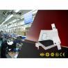 China Réverbère de l'économie d'énergie 45ML LED avec le panneau solaire du silicium 18V mono wholesale