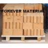 China High Alumina Brick (LZ-65) wholesale