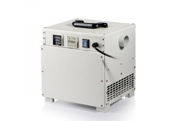 portable dehumidifier industry 90l d refrigerant portable dehumidifier  #464D65