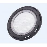 Buy cheap UFO LED High Bay Light 200w Lumileds 3030 chips,IP65 grade,for industrial application from wholesalers