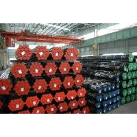 China Lasw Steel Pipe on sale