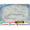 China Nandrolone esteroide Phenylpropionate CAS 62-90-8 de Decanoate del Nandrolone del levantamiento de pesas del NPP wholesale