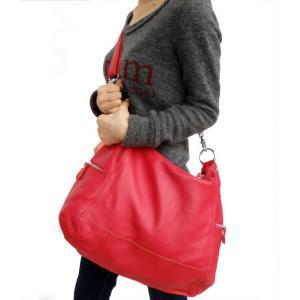 coach clutch purse outlet  this purse
