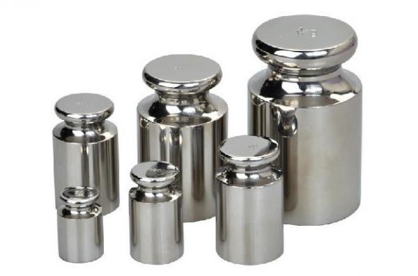 Quality E1 1mg - el sistema del peso del acero inoxidable 200g para el OEM del laboratorio/de la sustancia química acepta for sale