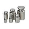 China E1 1mg - el sistema del peso del acero inoxidable 200g para el OEM del laboratorio/de la sustancia química acepta wholesale