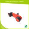 China Tenedor del teléfono de la salida de aire del coche para el teléfono celular móvil, soporte del teléfono celular del coche wholesale