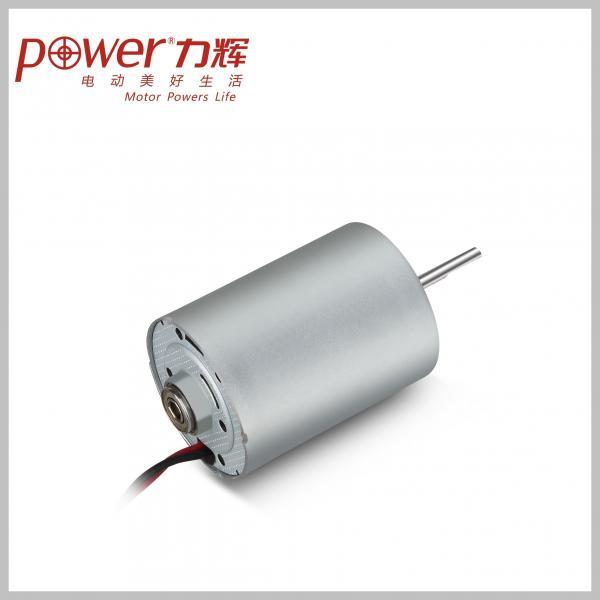 24v dc motor images for 24v brushless dc motor