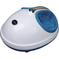 China roller air pressure heating foot massager wholesale