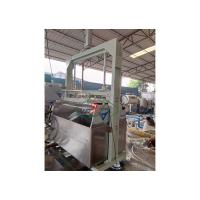 Quality Small Capacity Waste Paper Egg Tray / Egg Carton Pulp Molding Manual Machine for sale
