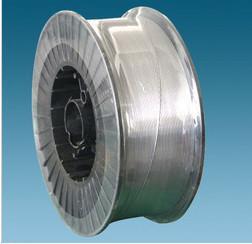 China 1.2mm/15KGS AWS A5.20 E71T-1/9C Flux Cored Welding Wire wholesale