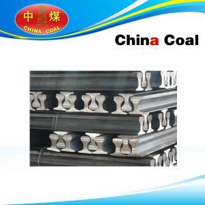 China Heavy Rail from China wholesale