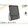 China Super Bright 200w IP 66 LED Flood Light Retrofit high efficience , 3 years warranty wholesale