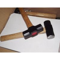 China Sledge Hammer In Hand Tools on sale