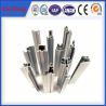China Aluminum price per ton aluminium bathroom doors frame made in china wholesale