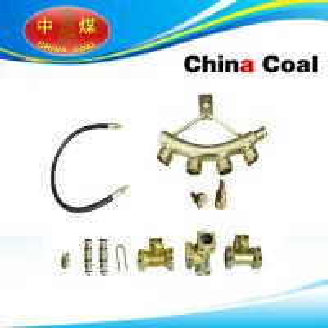 China Control valve wholesale