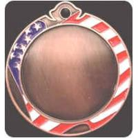 Buy cheap Promotion and Campaign Medal of Honour from wholesalers