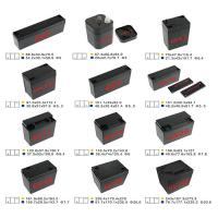 Buy cheap Injection Molding For Valve Regulated Sealed Acid Battery Box/Container Mould from wholesalers