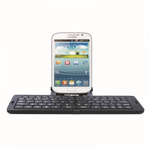 Foldable wireless keyboard images for Best home office wireless keyboard