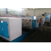 China Top Pressure SYTL150/7.5-32 Type Vertical Valve Test Bench  Top Pressure Vertical Valve Test Bench wholesale