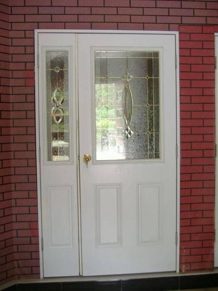 Window Insert For Door Door And Window Tilt And Swing