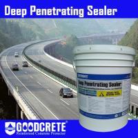 Concrete Bridge Waterproof and Anticorrosive Sealer