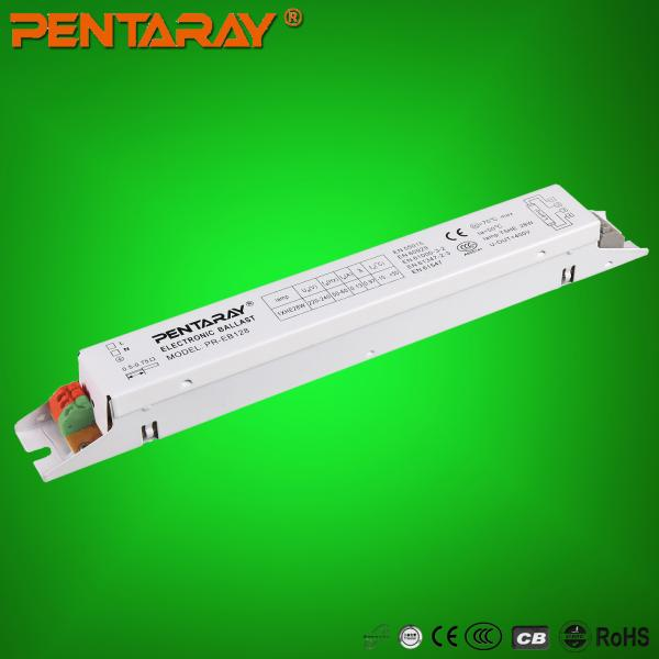 Quality Good Sale T5 Fluorescent Electronic Ballast for sale