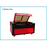 China 900*600mm 80W RECI CO2 Laser Engraving Cutting Machine 6090 With 2 Years Warranty wholesale