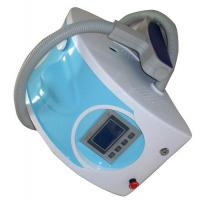 China 1064nm / 532nm Nd Yag Laser Tattoo Removal Machine for Lip Line wholesale