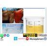 China Андроген Провирон Местеролоне КАС 521-11-9 стероидов ранга Фарма анаболитный wholesale