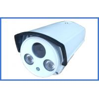 China Dustproof backlight compensation​ IP CCTV Camera support mobile phone monitoring wholesale