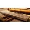 China Hot / Cold Die Steel Heavy Steel Forgings Metal Process width 200 - 1200 mm wholesale