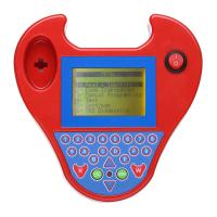 Multi-languages Smart Zed-Bull With Mini Type No Tokens Needed