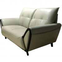 Quality 088# modern antique pu leather armchair, club chair, office chair, living room for sale