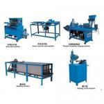 China Wooden Chopsticks Making Machine wholesale