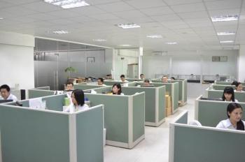Shantou GLD Arts & Crafts Co., Ltd.