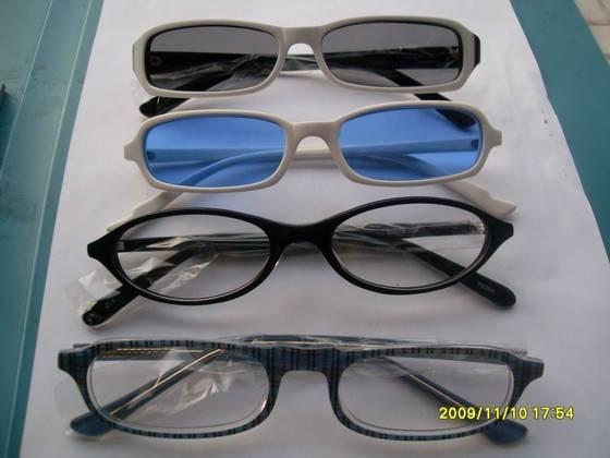 ray ban eyeglass frames  offer eyeglass