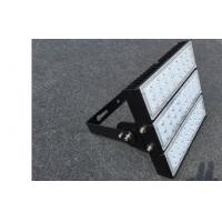 Buy cheap 保証3年ののAlluminumの合金120w LEDのトンネル ライト11500-12500Lm from wholesalers