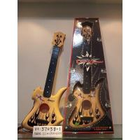China Musical Toy Guitar wholesale